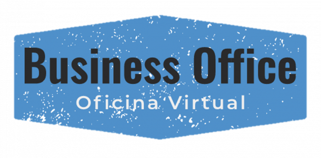 gallery/Business Office Logo